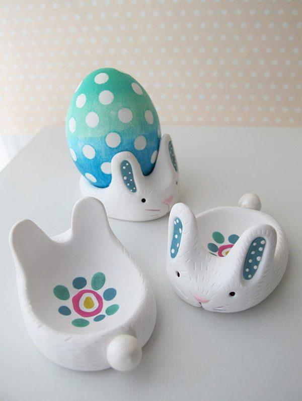 polymer clay ideas for kids