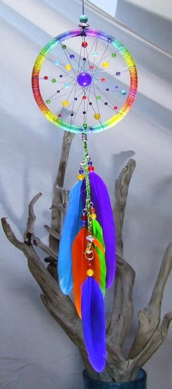 bicycle wheel art
