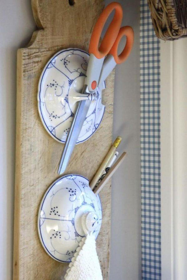 upcycling projects