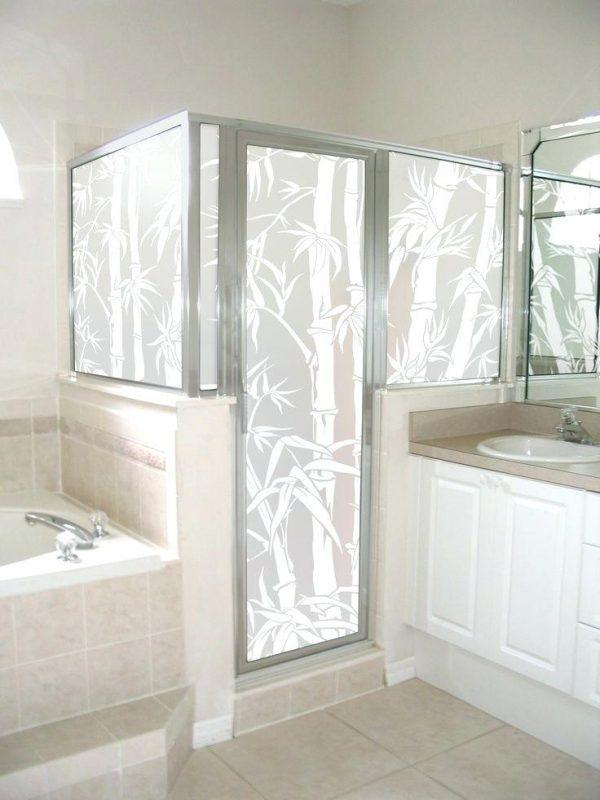 creative shower doors