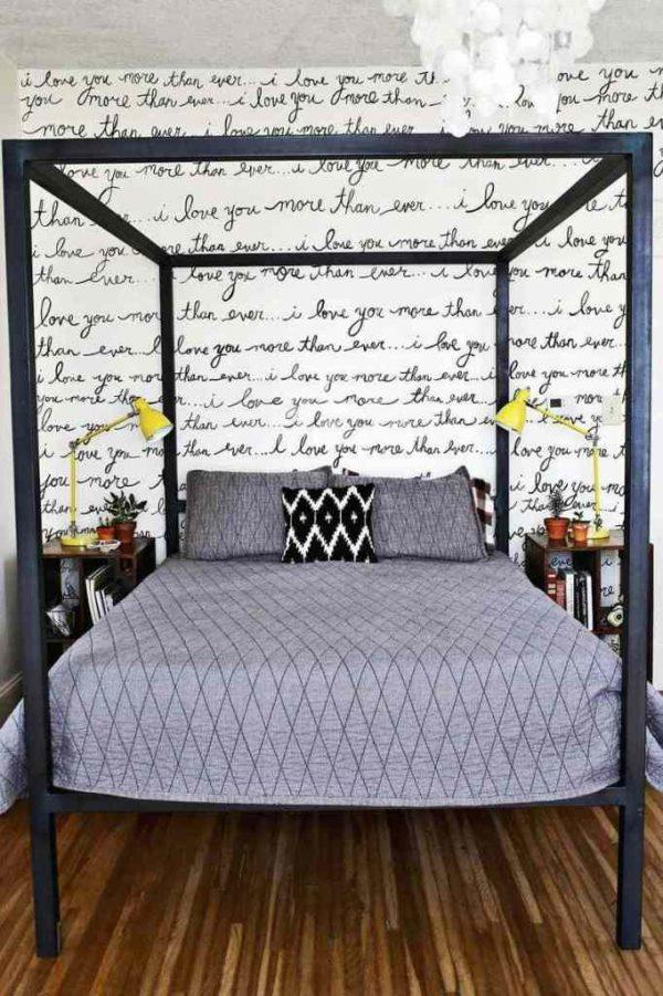 diy bedroom ideas