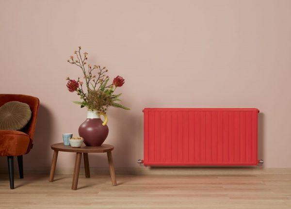 affordable radiators