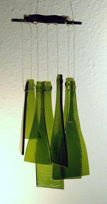 diy glass bottle crafts