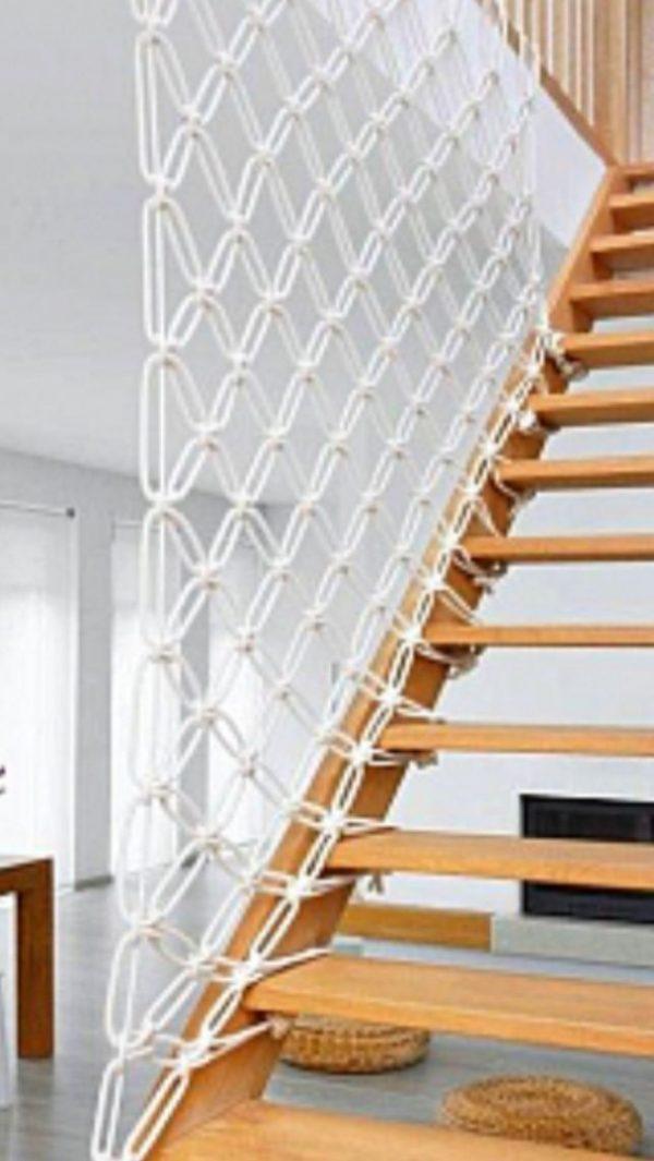 creative handrails