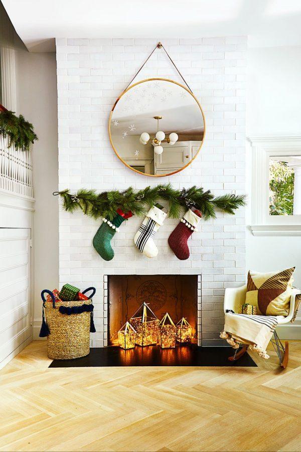 christmas decor design