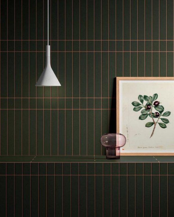 tile grout colors ideas