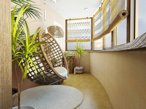 rattan lounge chairs indoor