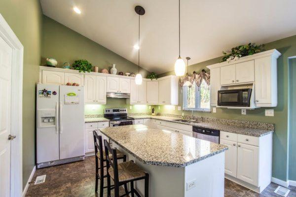 Diy Kitchen Renovations 6 Top Tips For Diy Kitchen Renovations Ideas