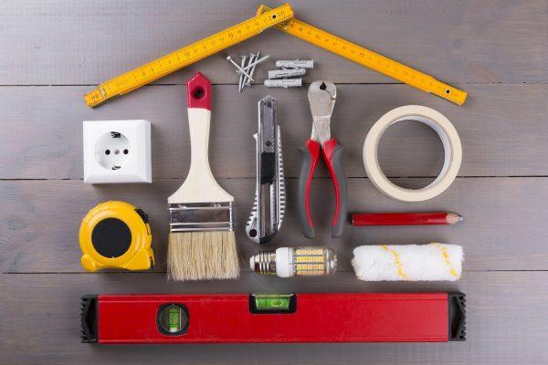 7 Easy Home Improvements to Make This Year