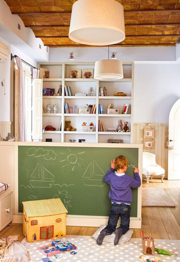 multi purpose furniture for small spaces