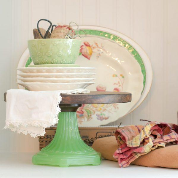 diy projects for old lamps 1