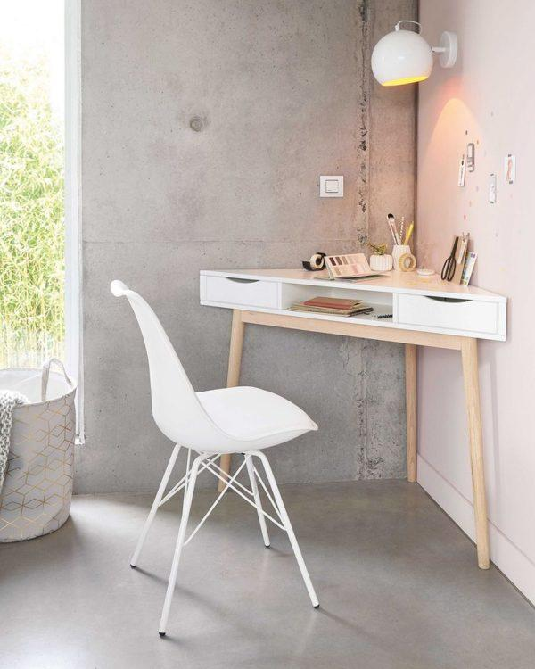 small office decor ideas