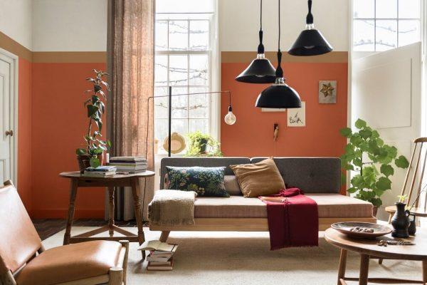 living room color design ideas