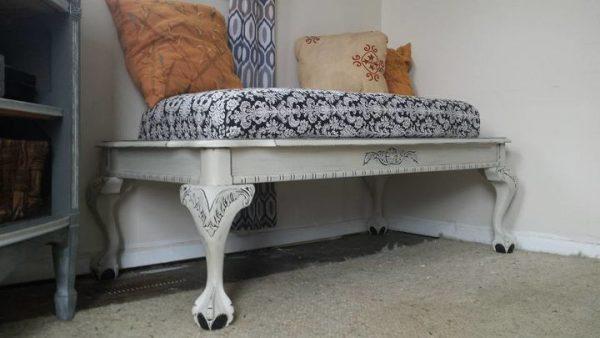 furniture repurpose