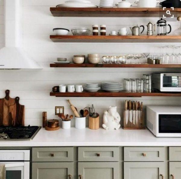 do it yourself painted kitchen cabinets