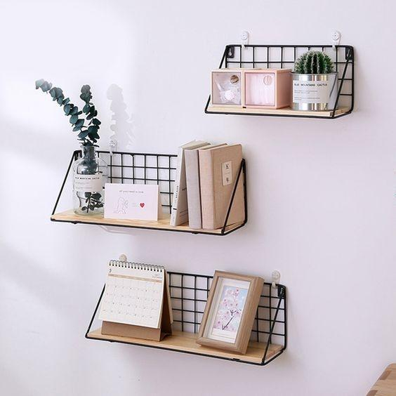 simple home decorations