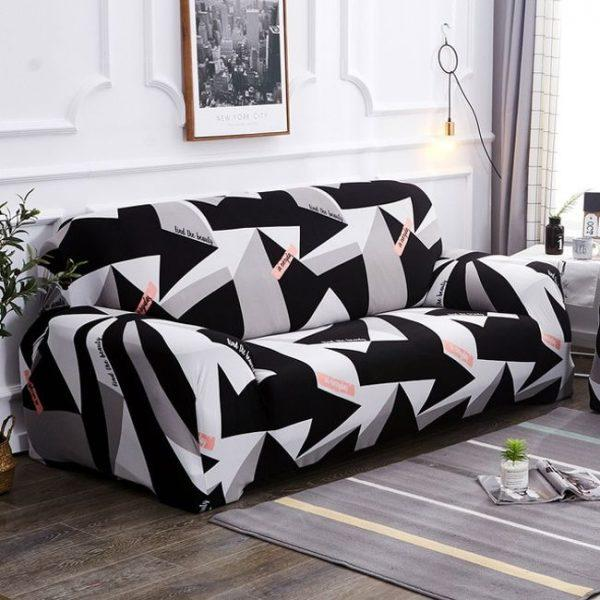 beautiful sofa covers