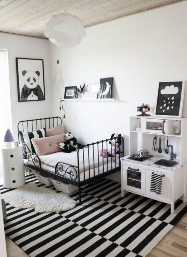 bedroom furniture for small rooms child