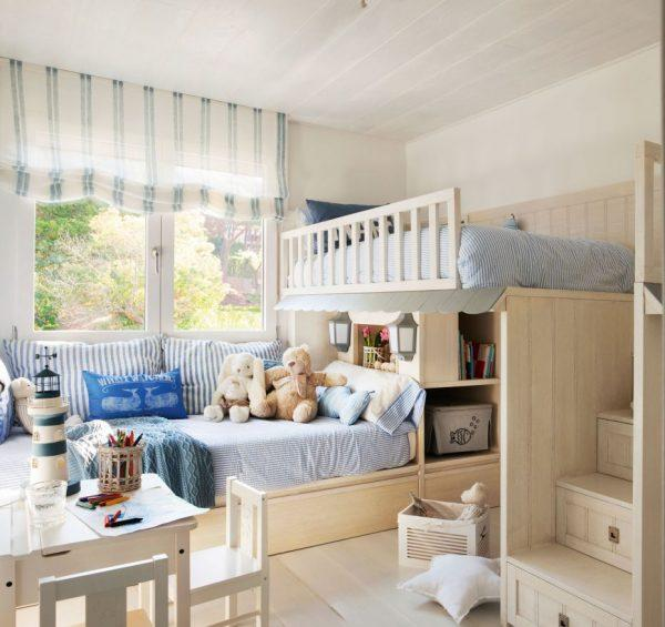 childrens bedroom sets for small rooms