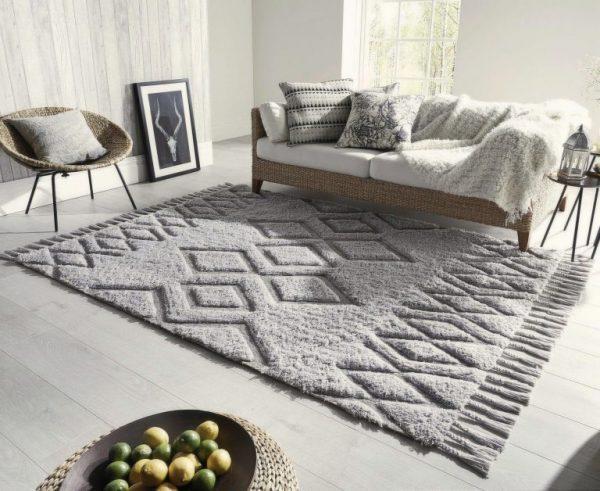 pattern carpet for living room