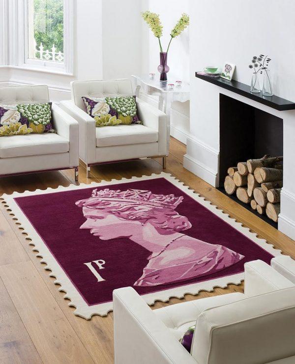carpet ideas for living room