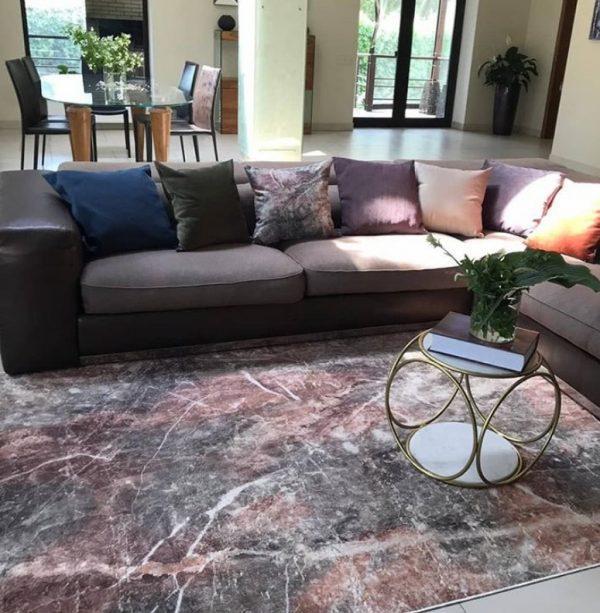 modern carpet design for living room