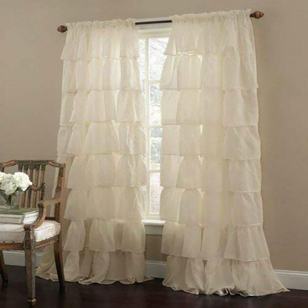 decorative curtains for windows