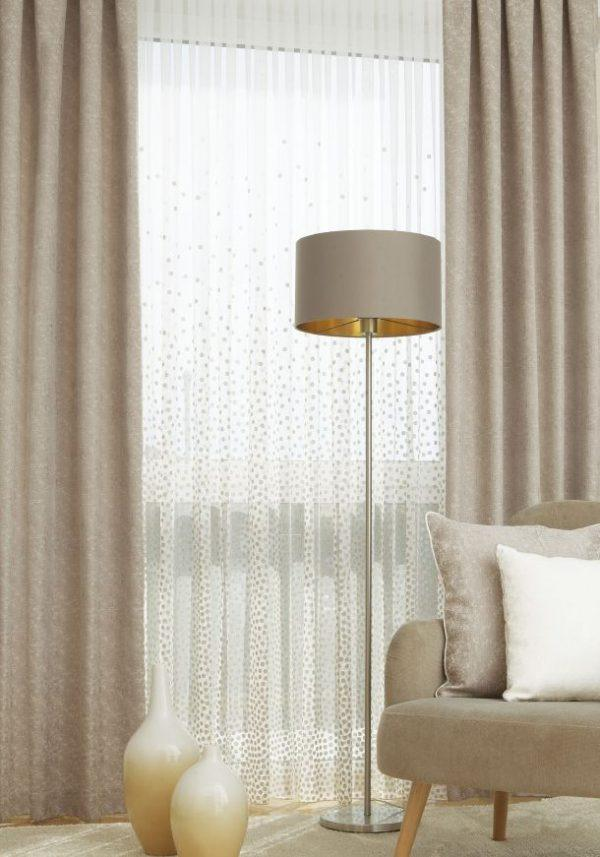 curtain design for home interiors