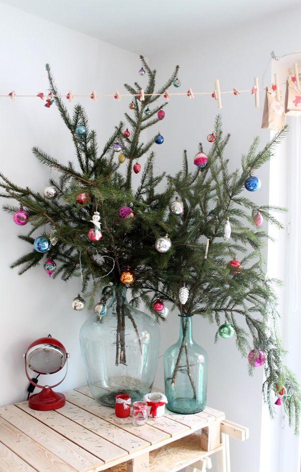 easy christmas tree stand