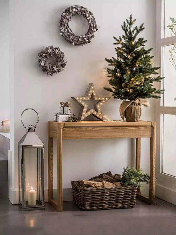 best christmas tree storage container