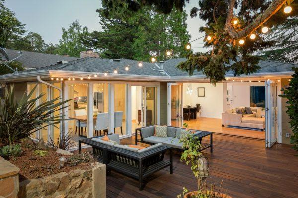 7 Backyard Design Tips You Need To Know
