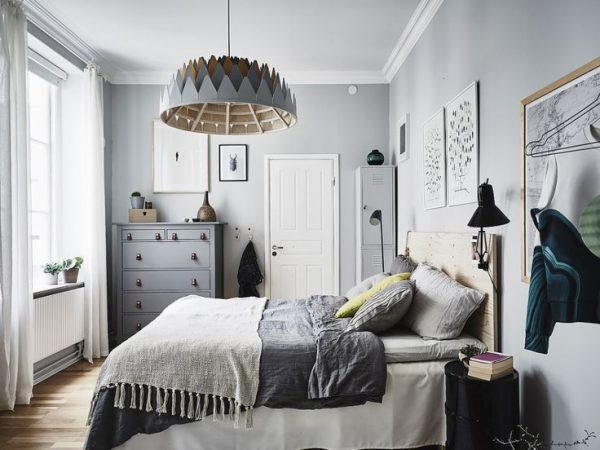 neutral color bedroom ideas