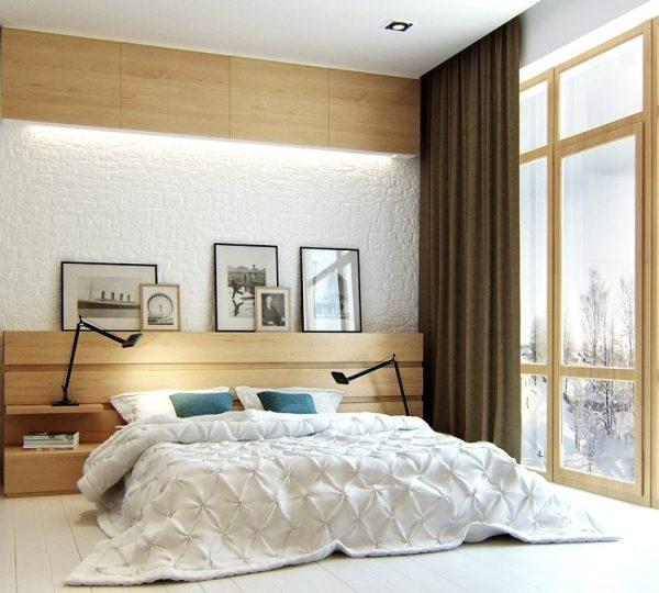 simple neutral bedroom ideas
