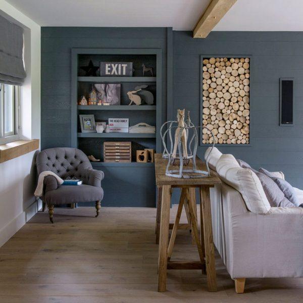 indoor firewood storage solutions