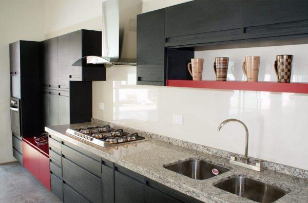 beautiful kitchens with granite countertops