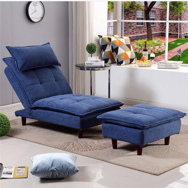 Are you a book lover? Check out these 10 super comfy reading chairs