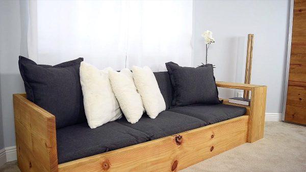 diy sofa ideas