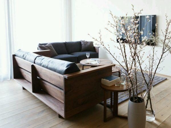 diy sofa bed ideas