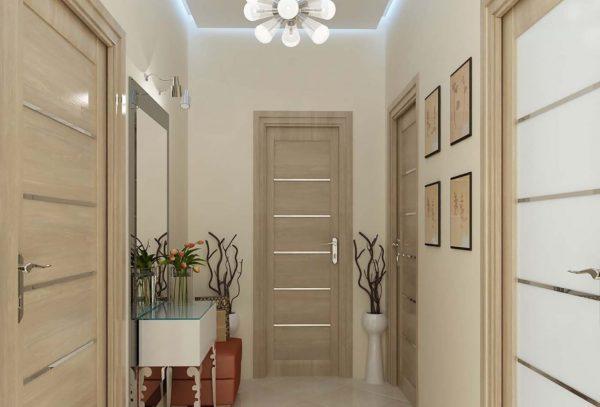 color combination for interior design