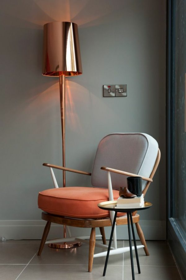 comfy reading chairs for small spaces