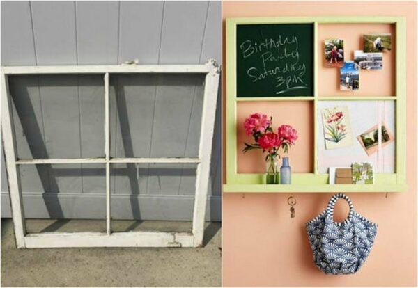 home made simple diy projects