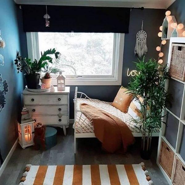 best boho room decor
