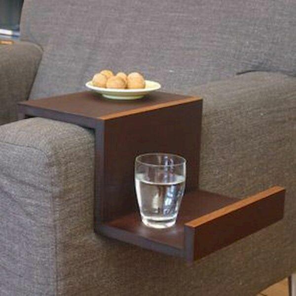 couch organizer
